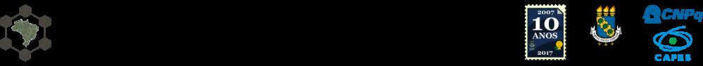 Cabeçalho da página